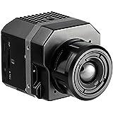 Flir 436-0013-00S Vue Pro 336 6.8mm 9Hz (Black)