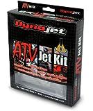 Dynojet Q115 Jet Kit for TRX500 Foreman 05-10