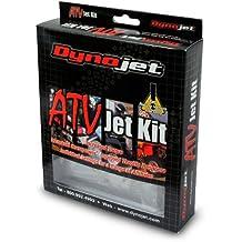 Dynojet Q400 Jet Kit for YFZ350 Stage 2 87-06