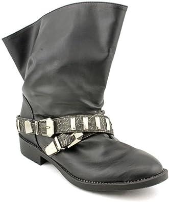 Baby Phat Women's Wisia Boot   Boots