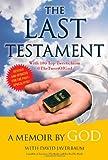 The Last Testament, God, 1451640196
