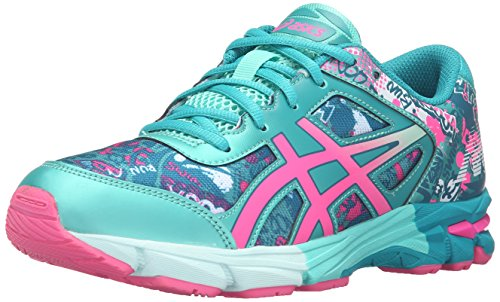 ASICS Gel Noosa Tri 11 GS product image