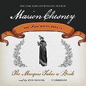 The Marquis Takes a Bride | M. C. Beaton
