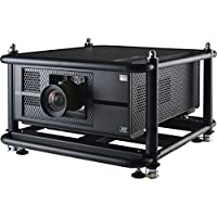 Barco RLS-W12 3D Ready DLP Projector - HDTV - 16:10 R9005944