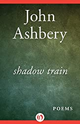 Shadow Train: Poems