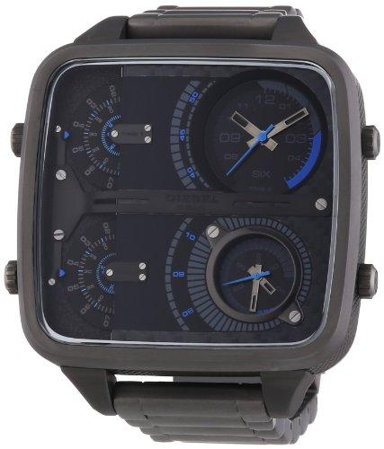 Diesel DZ7284 Men's Watch