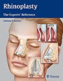 Rhinoplasty: The Experts Reference is a comprehensive text that provides guidance from world-renowned experts on every aspect of rhinoplasty, from the functional to the cosmetic. The book opens with a section on initial patient assessment and cons...