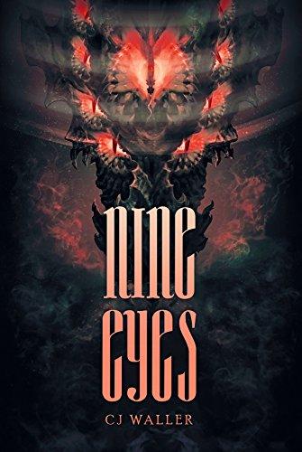 Nine Eyes ()