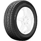 Sumitomo HTR A/S P02 All-Season Radial Tire - 225/45R18 95W
