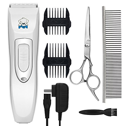 Electric Clippers YIHONG Professional Rechargeable product image