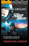 Starship troopers (Solaris ficción)