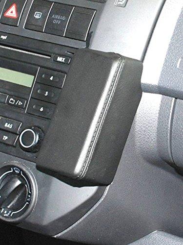 KUDA de móvil para VW Polo 9N a partir de 11/01-06/09 (montaje en ...