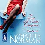 The Secret Life of Luke Livingstone | Charity Norman
