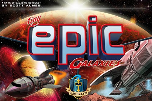 tiny-epic-galaxies