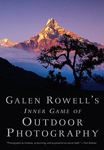 Vechtdal Verhuur - Download Galen Rowells Inner Game of