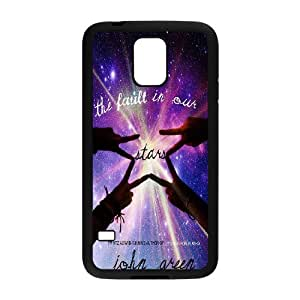 Samsung Galaxy S5 Phone Case The Fault In Our Stars tH28812