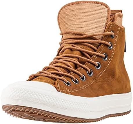 Converse Ctas Wareproof Boot Hi Mens