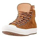 Converse Ctas Wareproof Boot Hi Mens Ankle Boots Tan - 12 UK
