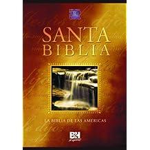 Lbla Gift & Award Bible Paperback
