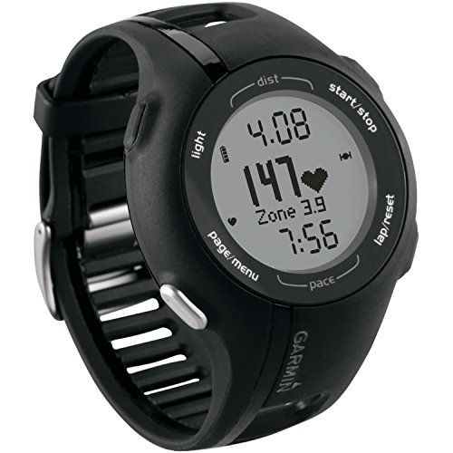 garmin-forerunner-210-gps-enabled-sport-watch-with-heart-rate-monitor-certified-refurbished