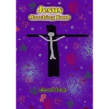 Jesus (Portuguese Edition)