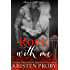 Rock With Me (With Me In Seattle Book 4)