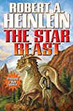 The Star Beast, Robert A. Heinlein, 1451638914