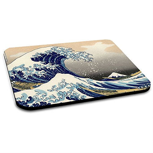 asian mouse pad - 5