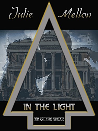 In the Light (Tip of the Spear Book 5)
