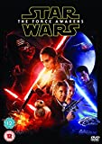 Buy Star Wars: The Force Awakens [DVD] [2015]