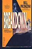 Breakdown, Bill Pronzini, 0440211573
