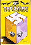 Leslie Charteris' the Saint and the Hapsburg Necklace, Leslie Charteris and Christopher Short, 0385112262