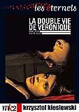 """Afficher """"La double vie de Véronique"""""""
