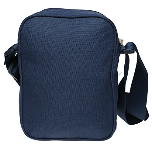 Converse Stash Bag Navy Sports Gymbag Kitbag