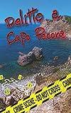 Delitto a Capo Pecora