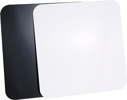 Somikon Zubehör Zu Acrylplatte Acrylglasplatten Für Elektronik