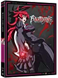 Witchblade: The Complete Series (Classic Line)