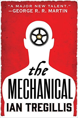 the-mechanical-the-alchemy-wars-book-1