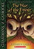 The War of the Ember, Kathryn Lasky, 1436450527