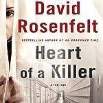 Heart of a Killer | David Rosenfelt