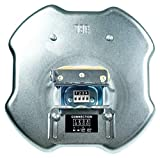 """(4) JBL Control 16C/T White 6.5"""" 30w 70v Commercial Restaurant Ceiling Speakers"""