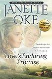 Love's Enduring Promise, Rev. Ed.