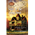 Night of the Living Deed (A Haunted Guesthouse Mystery Book 1)
