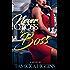 Never Cross A Boss (Trust Issues Book 1)