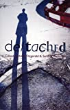 De/Tached, Kelly Fitzgerald, 1902638972