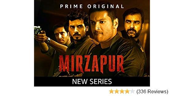 divergent full movie download in hindi filmyzilla