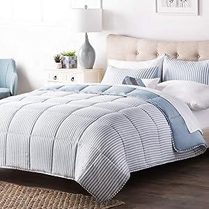 51Wcs1b-OYL._SS300_ Coastal Comforters & Beach Comforters