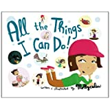 All the Things I Can Do!