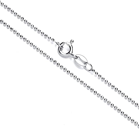 """16-24/"""" Stunning Sterling Silver 1MM Classic Snake Necklace Chain 40-60 cm"""