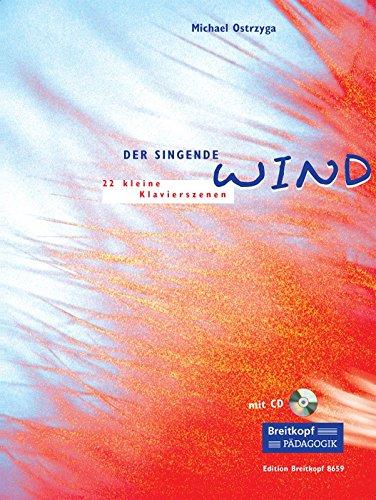 der-singende-wind-22-kleine-klavierszenen-mit-cd-eb-8659